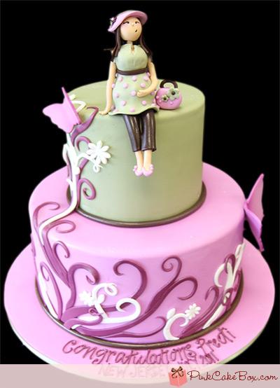 cake1952